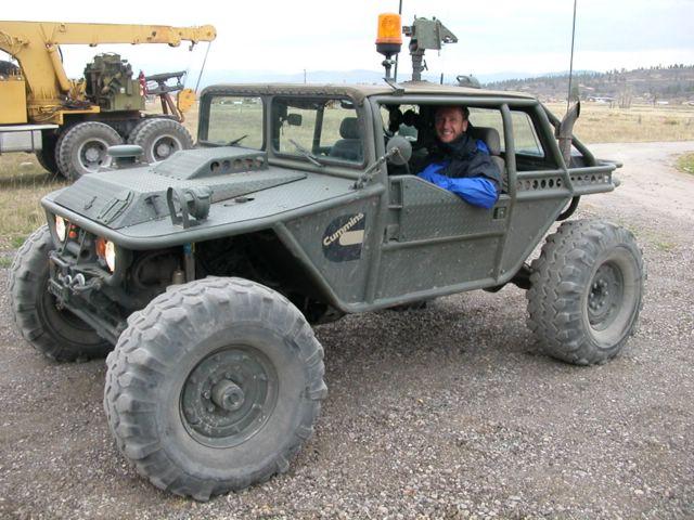 99 Scorpion Jpg